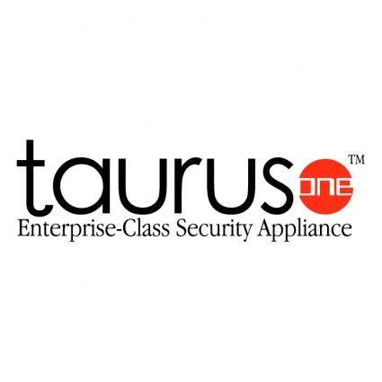 Taurus 4