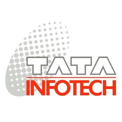 Tata infotech