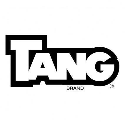 free vector Tang