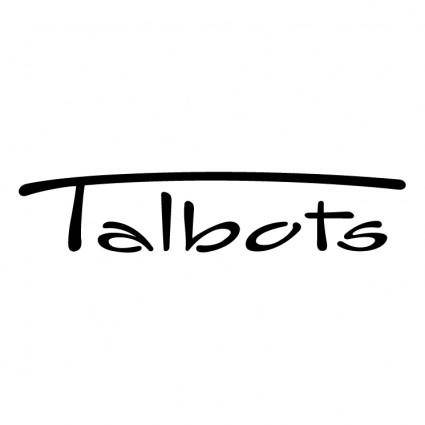 Talbots 0