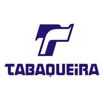 free vector Tabaqueira