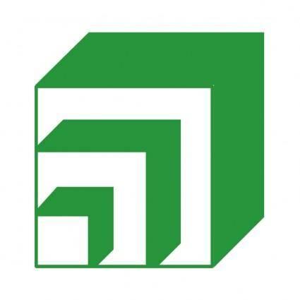 free vector Ta ann holdings