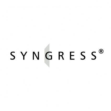 Syngress 2