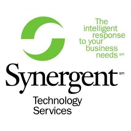 Synergent 1