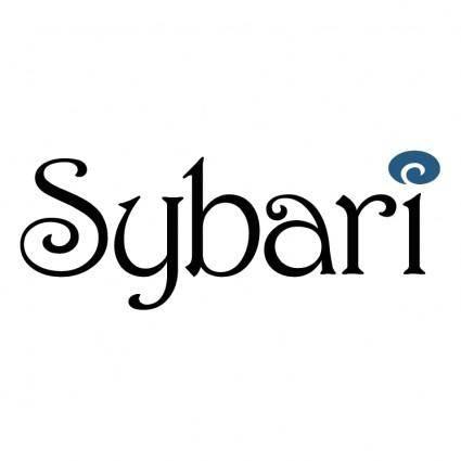 Sybari