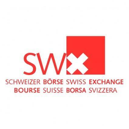 Swx 0