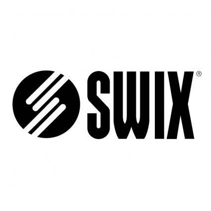 free vector Swix