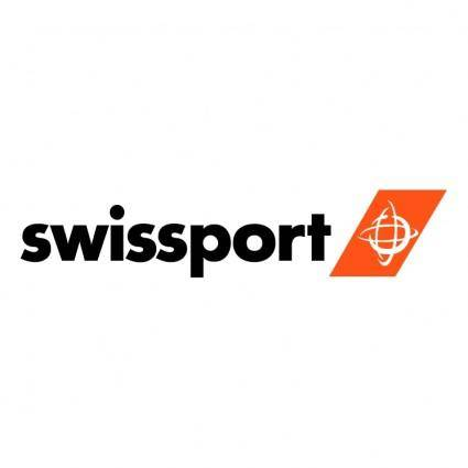 Swissport 0