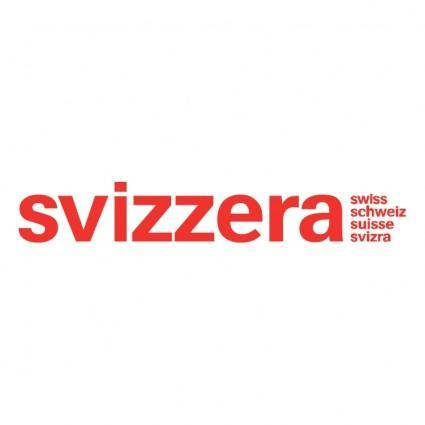 free vector Swiss air lines 4