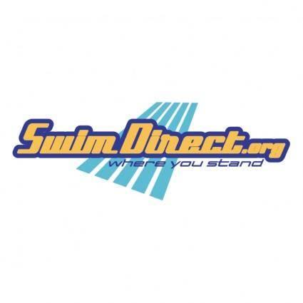 Swimdirectorg 0