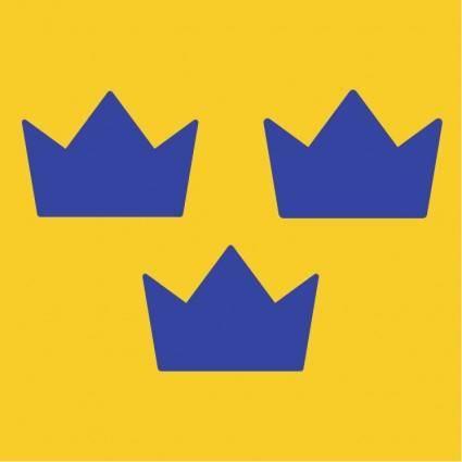 Swedish hockey 2