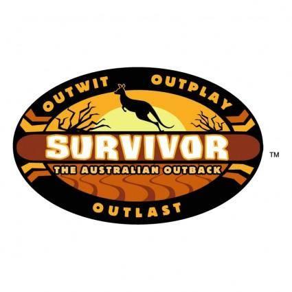 Survivor australia