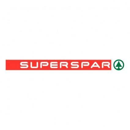 free vector Superspar