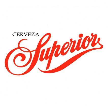 free vector Superior 1