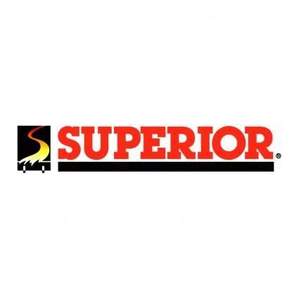 Superior 0