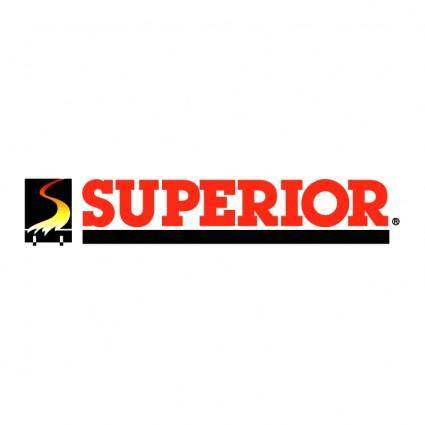 free vector Superior 0