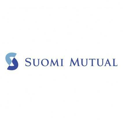Suomi mutual