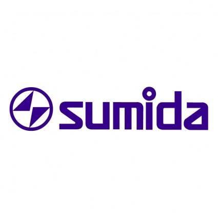 free vector Sumida