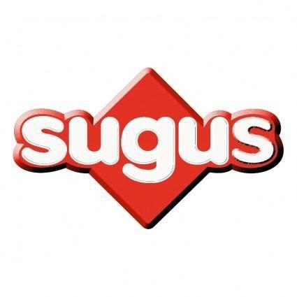 free vector Sugus