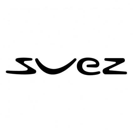 free vector Suez