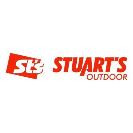Sts stuarts outdoor
