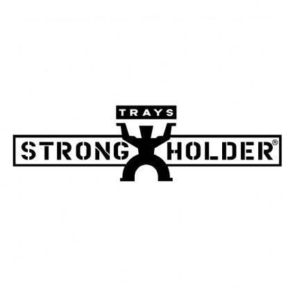 Strongholder