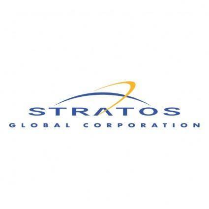 free vector Stratos