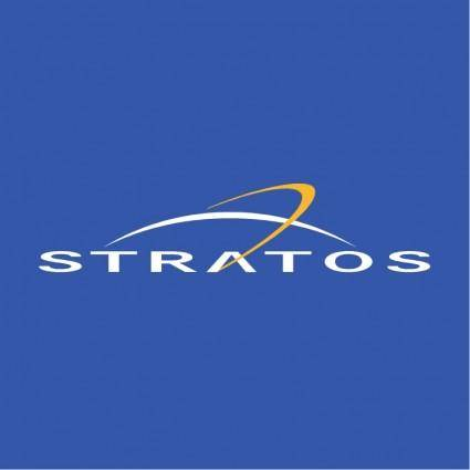 Stratos 0