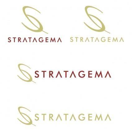 Stratagema