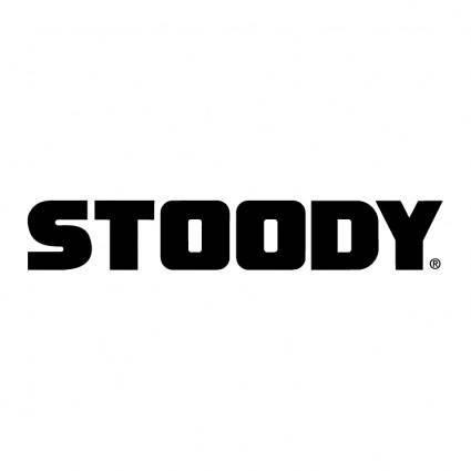 Stoody