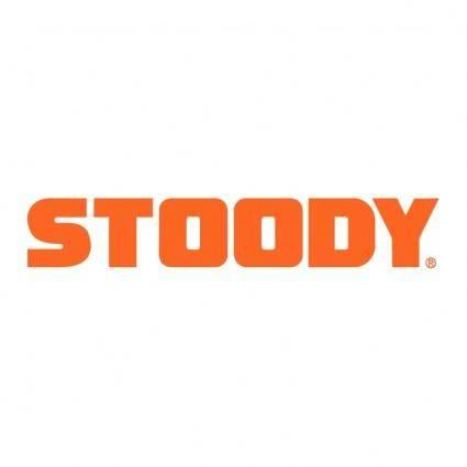 Stoody 0