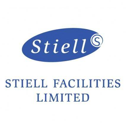 free vector Stiell facilities limited