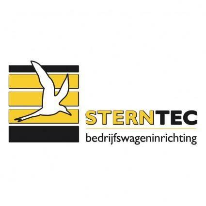 free vector Sterntec