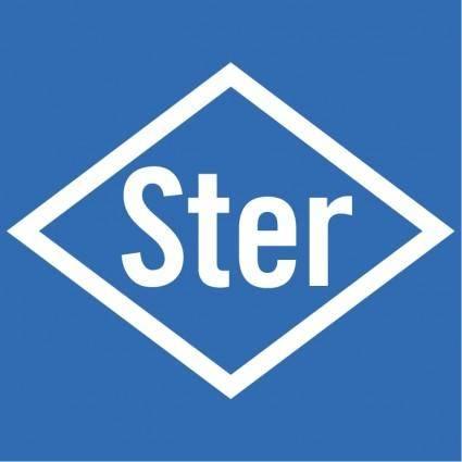 Ster 0