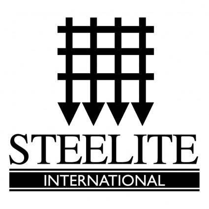 free vector Steelite international 0