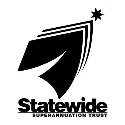 Statewide 0