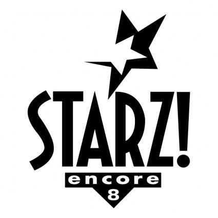 Starz 0