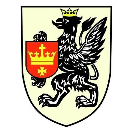 Starogardzkiego