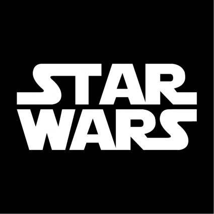 free vector Star wars 1