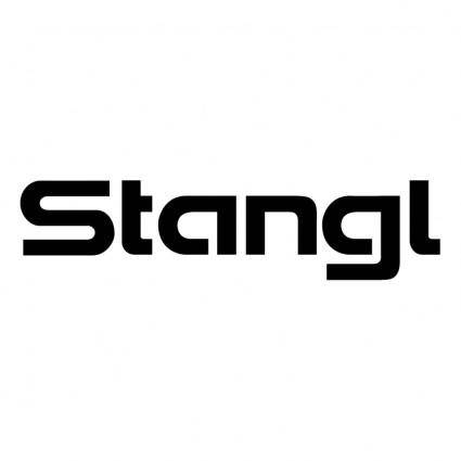 free vector Stangl