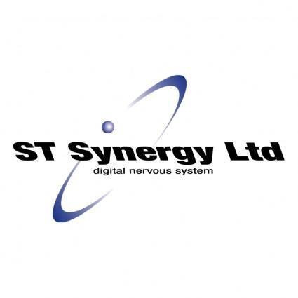 St synergy
