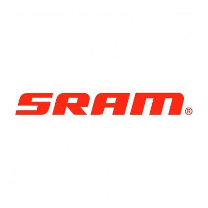free vector Sram