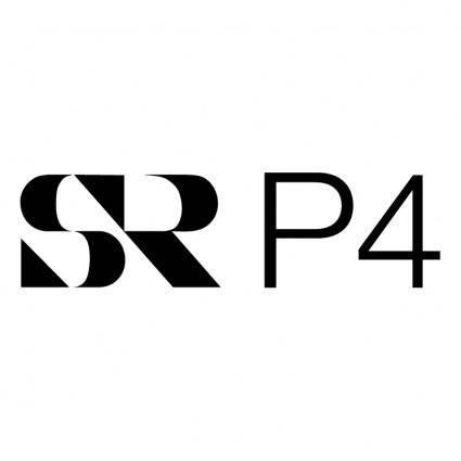 Sr p4