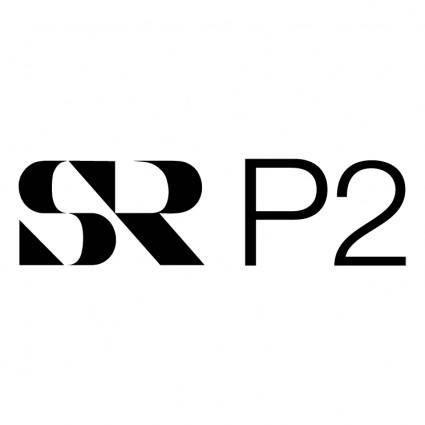 Sr p2
