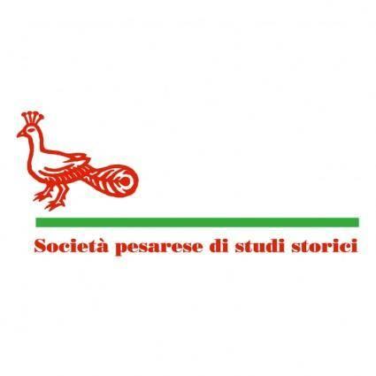 free vector Spss pesaro