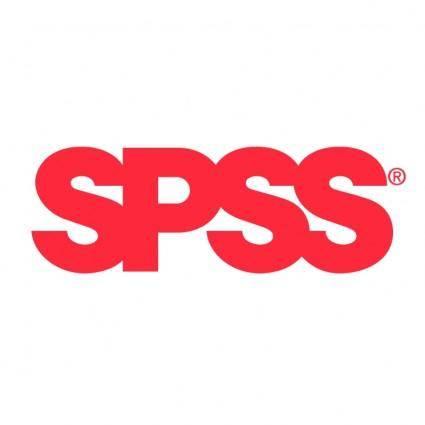 Spss 0