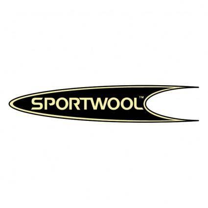 Sportwool