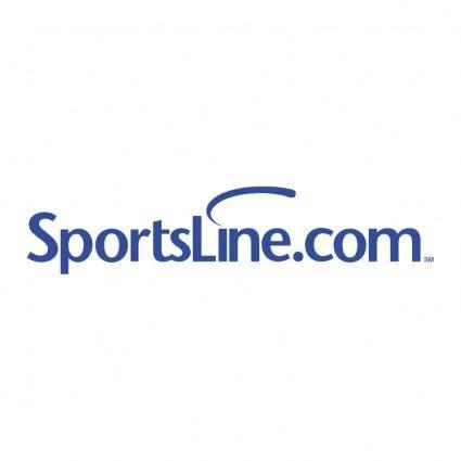 free vector Sportslinecom