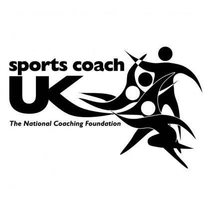 Sports coach uk 0