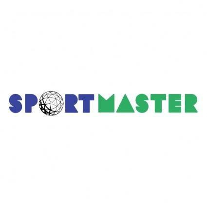 Sportmaster 0